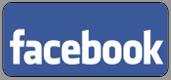 Sršni na facebooku!